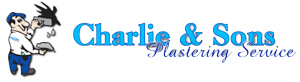 charlie and sons footer logo