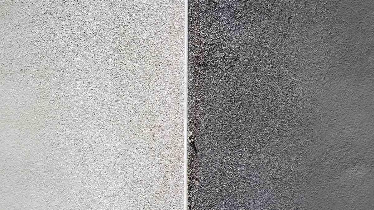 perfect corners