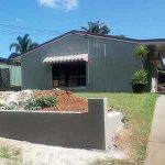 Rendered House Improves Value